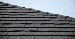 Evaroof Tiled Roof