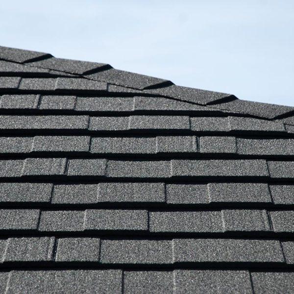 Evaroof Tiled Roof